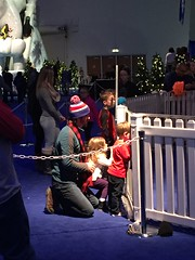 "Uncle Adam with Inde and Paul at Winter Wonderfest • <a style=""font-size:0.8em;"" href=""http://www.flickr.com/photos/109120354@N07/34430538956/"" target=""_blank"">View on Flickr</a>"