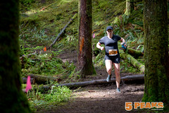 2017 RS 5 Peaks BC Golden Ears Web-856 (5 Peaks Photos) Tags: 2017 2530 5peaks 5peaks2017 5peaksbc goldenearsprovincialpark pnw robertshaerphotographer trailrace trailrunning