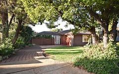 20 Stonehaven Avenue, Dubbo NSW