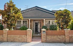 51 Alt Street, Queens Park NSW