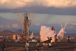 Duncan-Rawlinson-Photo-423048-AfrikaBurn-2017-Play-South-Africa-20170427-0B4A2818-126.jpg