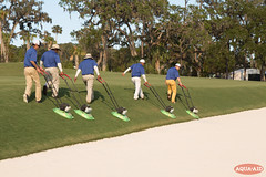 IMG_6633.jpg (AQUAAID) Tags: theplayers tpcsawgrass aquaaid