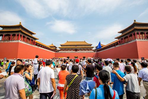 Peking_BasvanOort-10