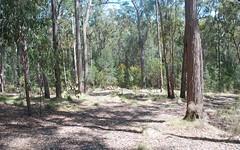 Lot 415 Millingandi Ridge Road, Millingandi NSW