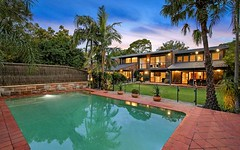 34A Awatea Road, St Ives NSW