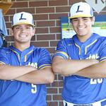LHS Baseball, Varsity, v S. Florence, 5-2-2017, LRJ