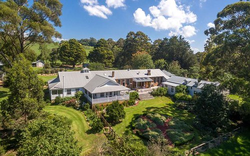 875 Old South Road, Mittagong NSW