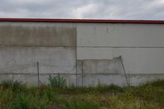 Onehunga (dangpollard) Tags: auckland industry manalteredlandscape manmadelandscape newzealand onehunga