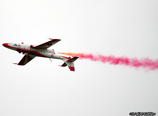 TeamIskra_PolandAirForce_Demo-011