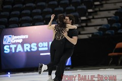 _C2I1627 (Henrybailliebro) Tags: stars ice 2017 figure skating canada canadian athlete athletic show skate skaters light lighting people sports scott moir moire tessa virtue olympians