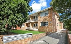 9/193 Bexley Road, Kingsgrove NSW