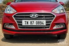 2017-Hyundai-Xcent-Facelift-Exterior (32)