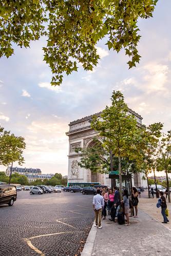 ParijsZomer_BasvanOortHR-62