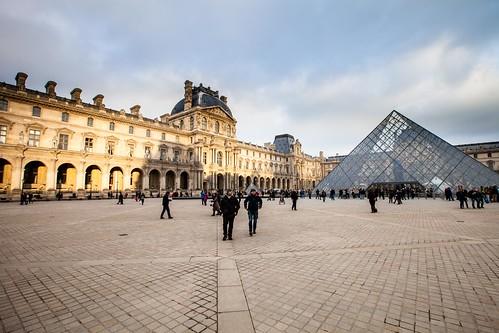 Parijs_BasvanOortHIGHRES-3