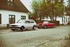 IMG_0908 (niels.dhooghe) Tags: classicvehicleclubzeeuwsvlaanderen cvczv jachthaven cadzandbad oldtimer
