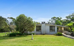 16 Cicada Glen Road, Ingleside NSW