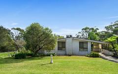 16 Cicada Glen Road, Ingleside NSW