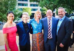 2017.05.13 #HeroesGala2017 Capital Pride Washington DC, USA 4735