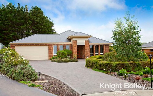 32 Napper Close, Moss Vale NSW