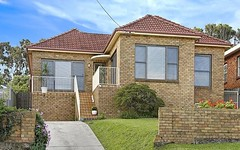 24 Robertson Street, Port Kembla NSW