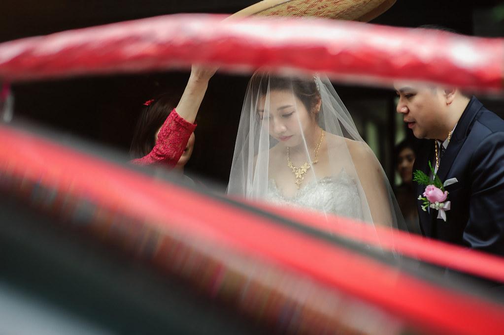 八德彭園, 八德彭園婚宴, 八德彭園婚攝, 台北婚攝, 守恆婚攝, 桃園婚攝, 桃園彭園, 桃園彭園婚宴, 桃園彭園婚攝, 婚禮攝影, 婚攝, 婚攝小寶團隊, 婚攝推薦-59