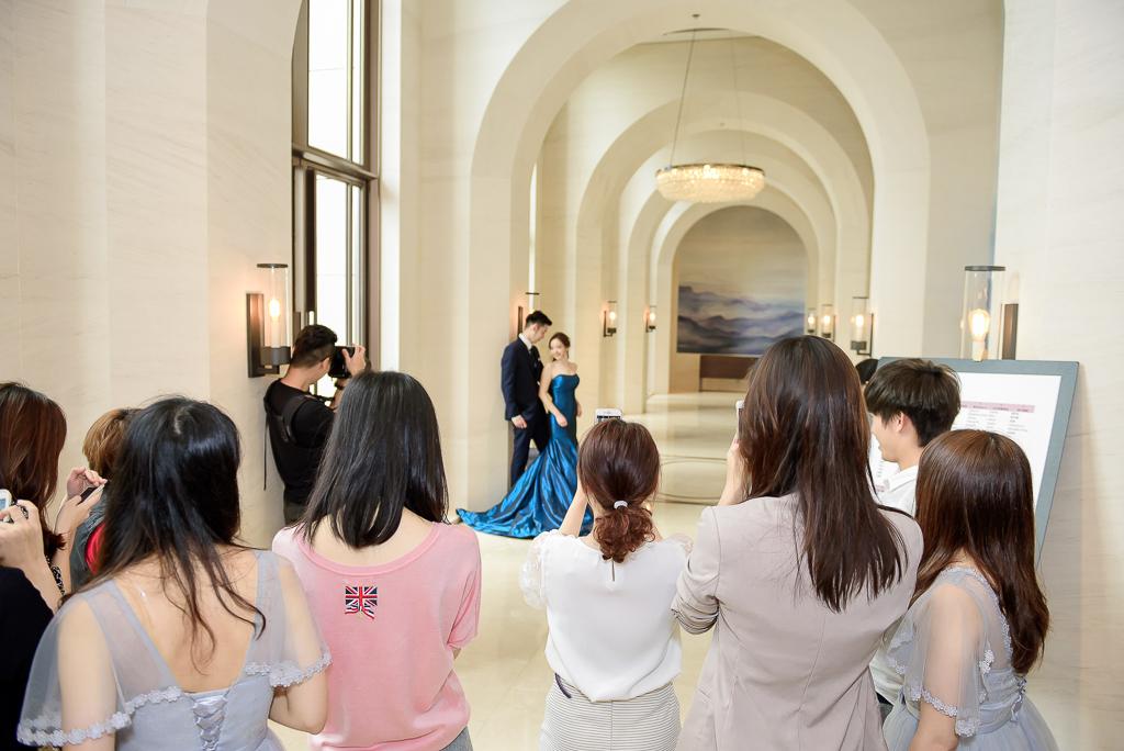婚攝小勇,小寶團隊, 自助婚紗, 婚禮紀錄,朱飾戴吉-新娘秘書, 萬豪酒店,台北婚攝,wedding day-120