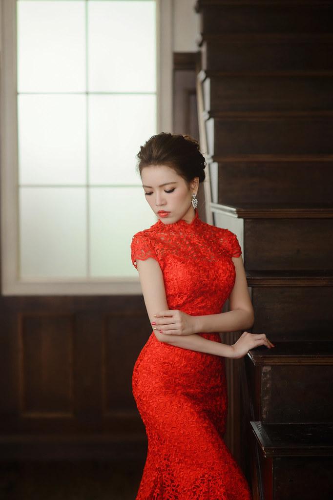 台北婚攝, 好拍市集, 好拍市集婚紗, 守恆婚攝, 婚紗創作, 婚紗攝影, 婚攝小寶團隊-3