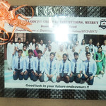 "Farewell Party-2017 <a style=""margin-left:10px; font-size:0.8em;"" href=""http://www.flickr.com/photos/129804541@N03/34548931595/"" target=""_blank"">@flickr</a>"