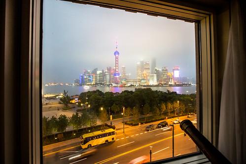 Shanghai_BasvanOortHR-60
