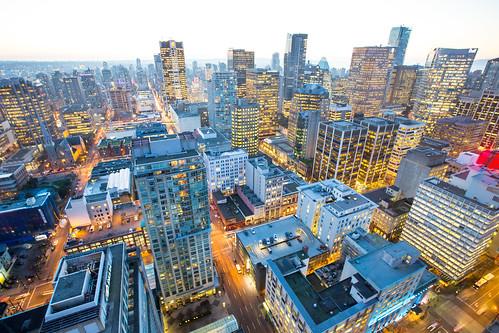 Vancouver_BasvanOortHIGHRES-49