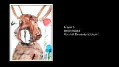 marshall-brown-rabbit-arayah