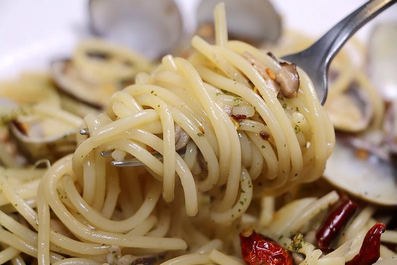 薰衣草pasta26
