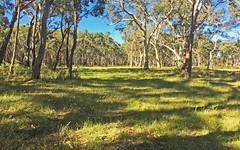 Lot 212 Colo Road, Colo Vale NSW
