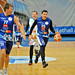 Vmeste_Dinamo_basketball_musecube_i.evlakhov@mail.ru-116