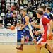 Vmeste_Dinamo_basketball_musecube_i.evlakhov@mail.ru-115