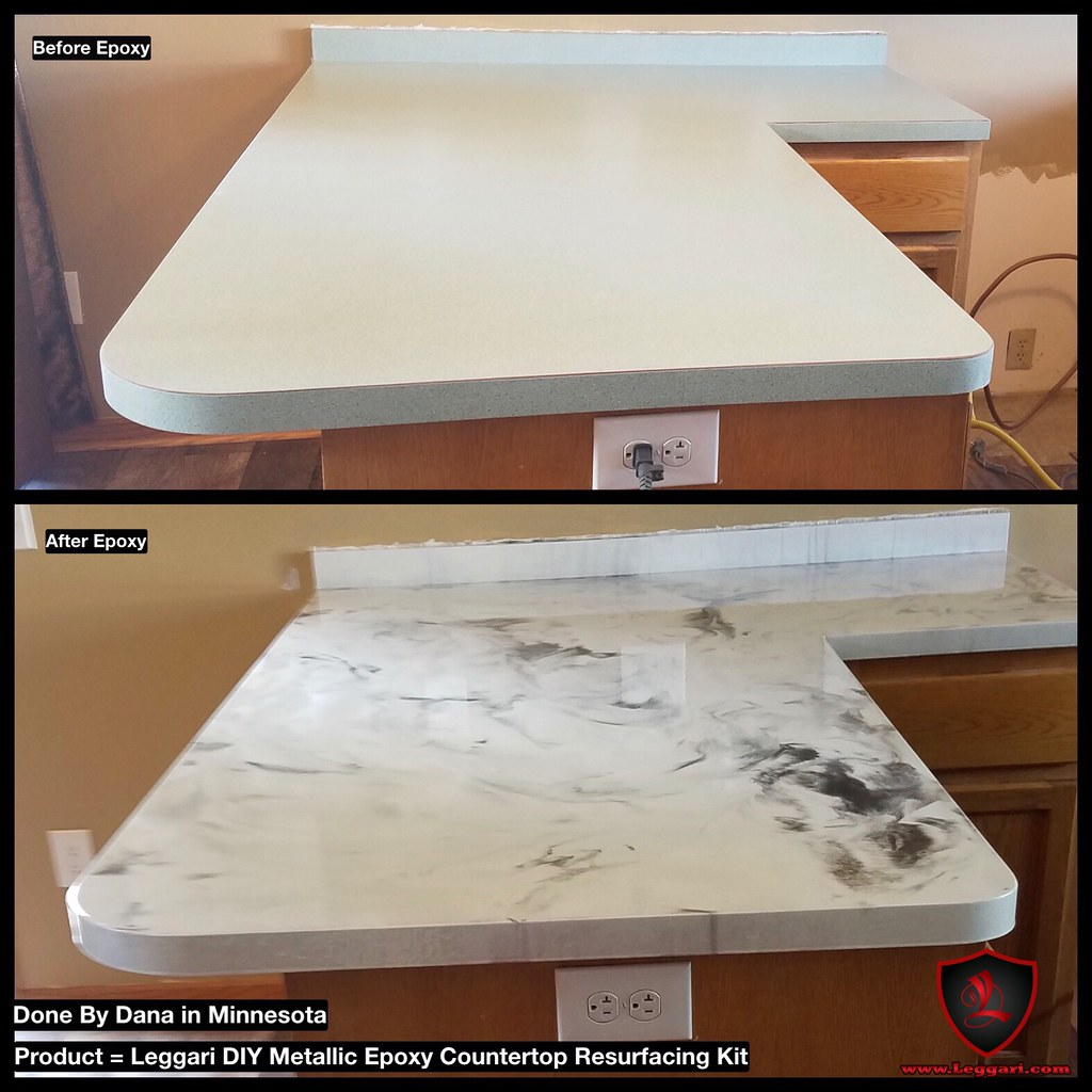 The World s Best s of countertop and diy Flickr