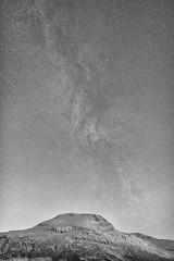 """Back in time"" (Ronny Årbekk - http://arcticphotography.no) Tags: ngc cffaa specland flickrsbest monochrome monochrom blackandwhite whiteandblack bw sorthvit sh arctic norge nordnorge norway northernnorway norwegen troms harstad kvæfjord winter longexposure langexponering visipix ronnyårbekk ronnyårbekkphotography landscape norwegian norsk norwegianphotographer fotograf nikon iamnikon nikonphotography cffaawonderfulworld sigma35mm14art 35mm sigma sigmaart"