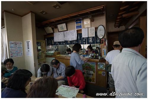 Uenoteuchisoba02.jpg