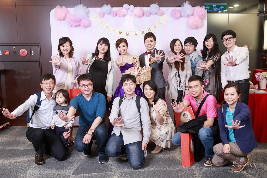 新竹國賓婚攝-國際廳婚宴_046
