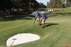 IMG_6627.jpg (AQUAAID) Tags: theplayers tpcsawgrass aquaaid