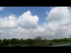 clouddancing (*hannes*) Tags: cumulus humilis mediocris homogenitus zeitraffer timelapse