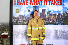 2017_FFStairclimb_38