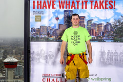 2017_FFStairclimb_55