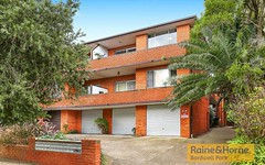 2/6-8 Monomeeth Street, Bexley NSW