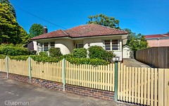 10 Clarence Street, Katoomba NSW