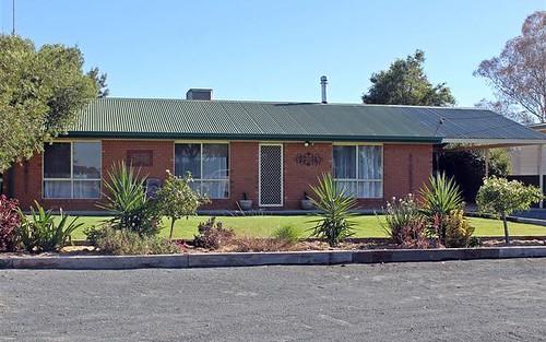107 Cassin Street, West Wyalong NSW