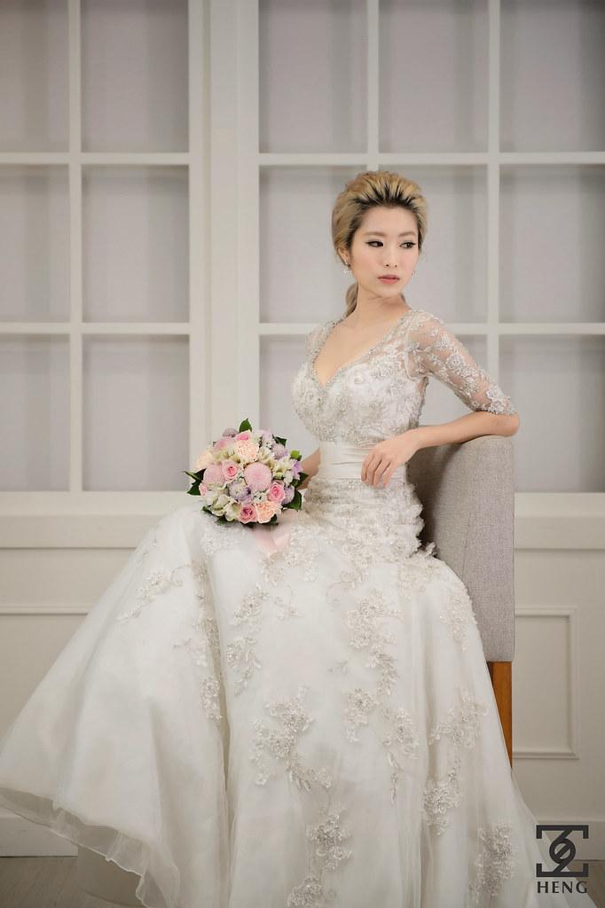 台北婚攝, 守恆婚攝, 法鬥攝影棚, 婚紗創作, 婚紗攝影, 婚攝小寶團隊-15