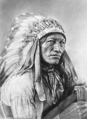 "Chief High Bear (Sioux) • • <a style=""font-size:0.8em;"" href=""http://www.flickr.com/photos/71896843@N00/34605774765/"" target=""_blank"">View on Flickr</a>"