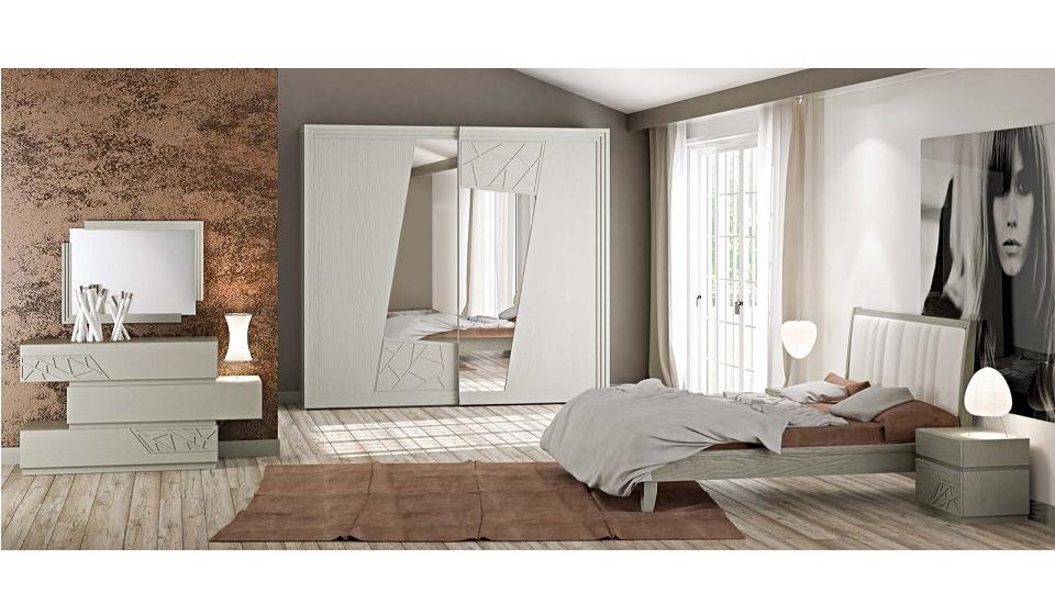 Camere da letto lecce camere da letto contemporaneo foto for Camere da letto stile moderno contemporaneo