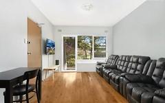 Unit 4, 28A Henry Street, Ashfield NSW